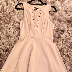 $20 Express Flare Dress!! Small